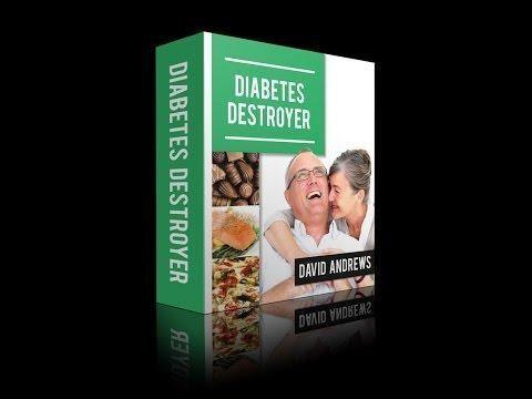 Diabetic Meal Plan Pdf