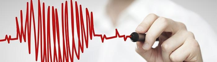 Why Does Diabetes Increase The Risk Of Heart Disease?