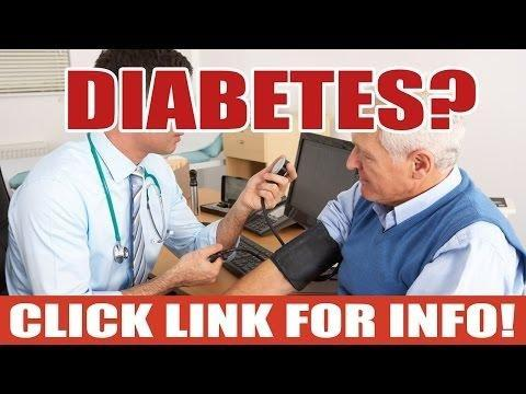 Fructosamine Test For Diabetes When The A1c May Not Be Accurate