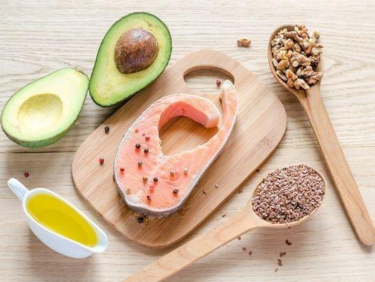 A High Fat, Low Carb Diet? The Good - And Bad Side - Of The Keto Diet