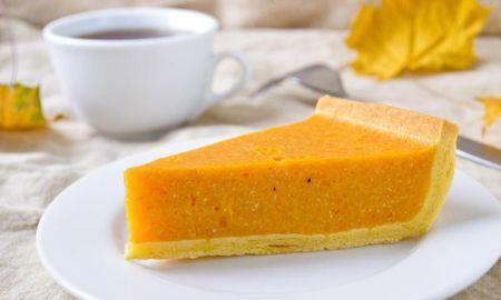 Sweet Potatoes For Diabetics