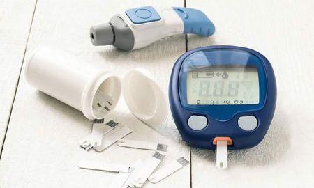 Type 2 Diabetes Causes And Symptoms