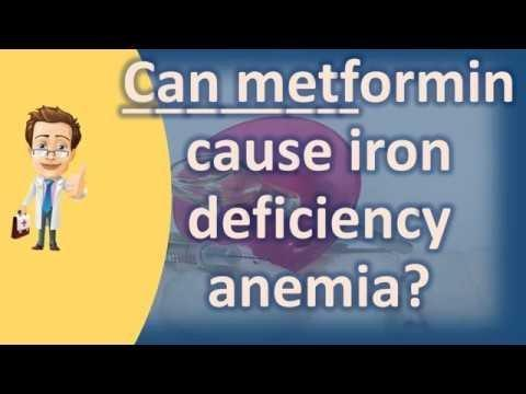 Is Metformin The Generic Name?