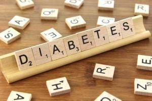 Medical Marijuana For Diabetes