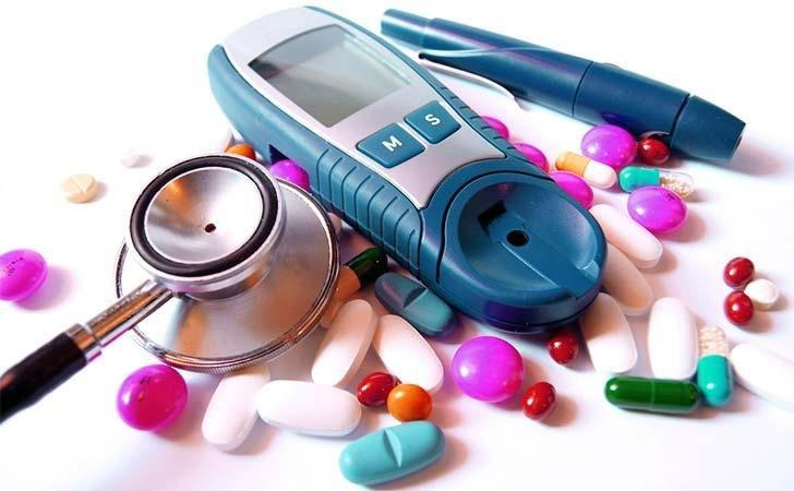13 Ways to Prevent Diabetes