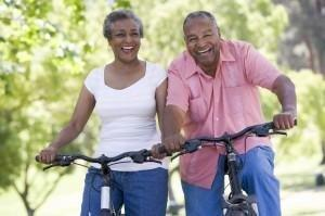 Is Diabetes Reversible With Diet And Exercise