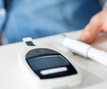 How To Check Your Blood Sugar