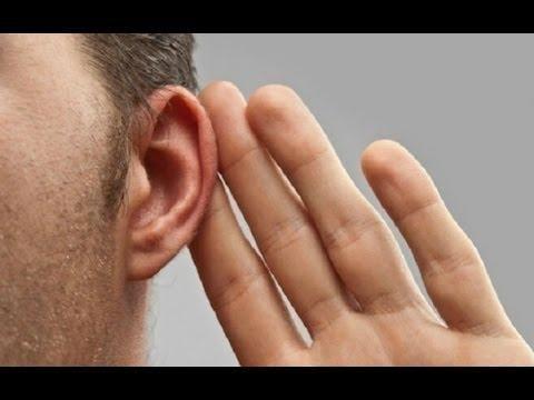 Hearing Loss And Diabetes