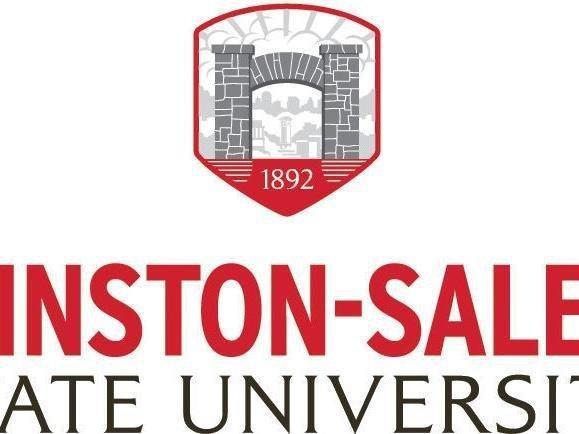 Winston-salem State University Gets Grant For Diabetes-prevention Program