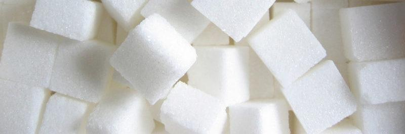Why Do I Crave Sugar As A Diabetic?