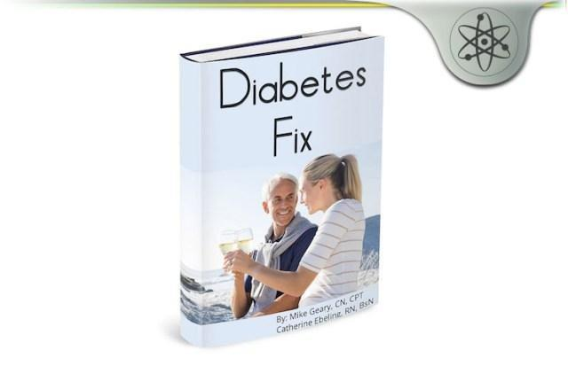Diabetes Fix Review Summary
