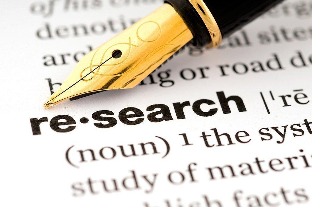 Progress Report In Diabetes Research