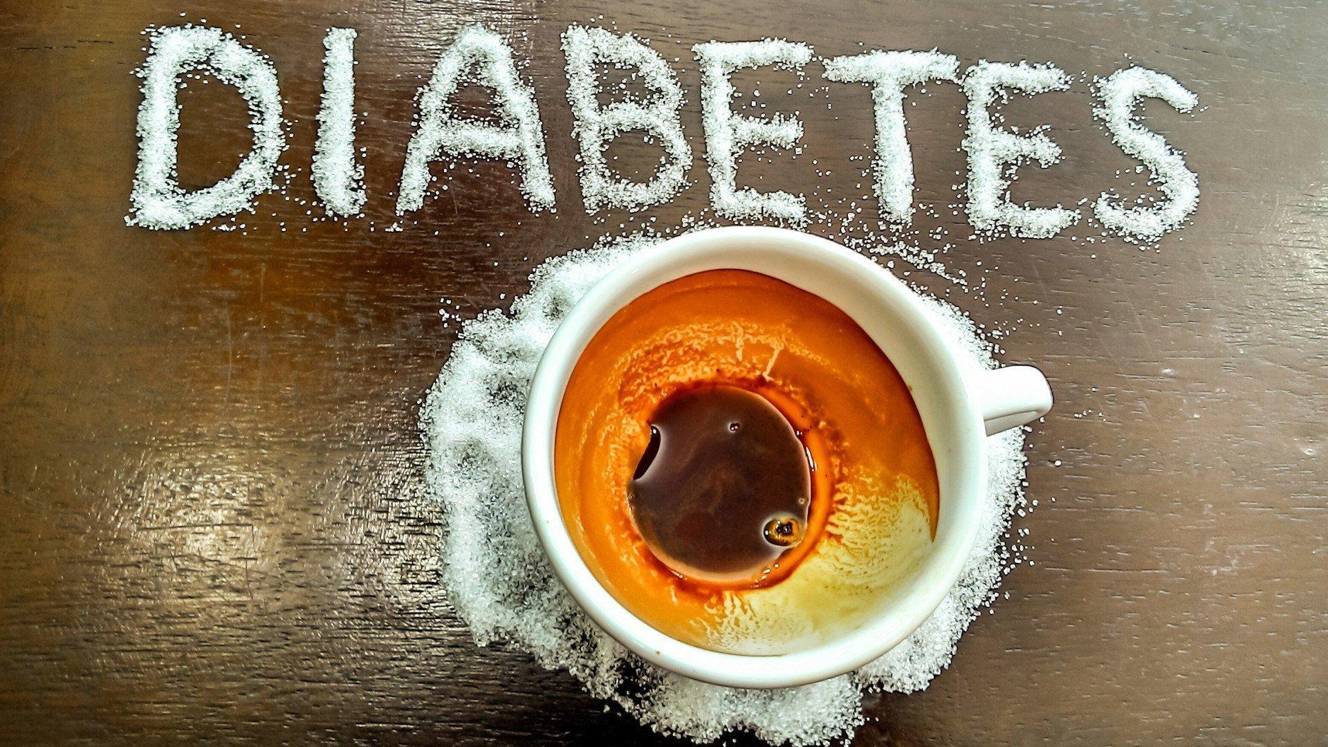 Coffee And Diabetes: How That Morning Cup Could Save Your Life