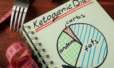 How Is Ketosis Prevented