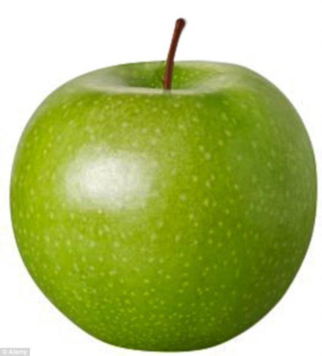 Can You Eat Apples With Diabetes?