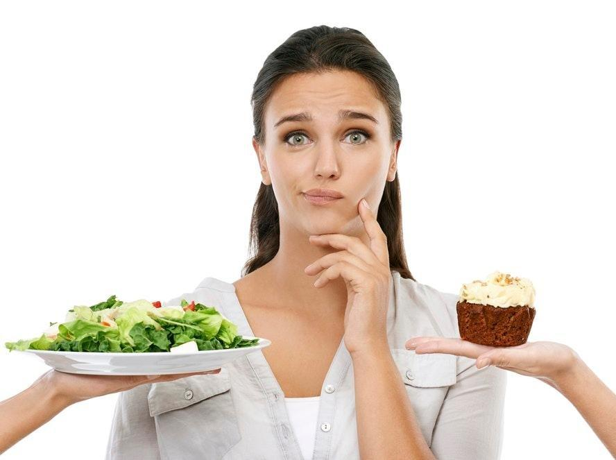 How Does Eating Affect Your Blood Sugar?