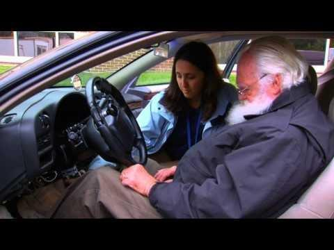 Diabetes And Driving Laws