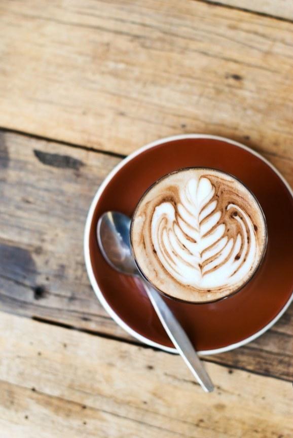 Can Diabetics Drink Lattes