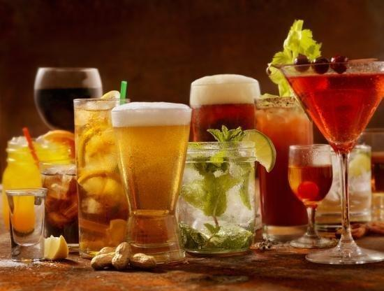 Alcohol And Diabetes: How Does It Affect Blood Sugar Levels?