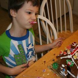 Christmas Breakfast For Diabetics