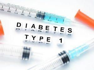 Parents Of Type 1 Diabetes Blogs