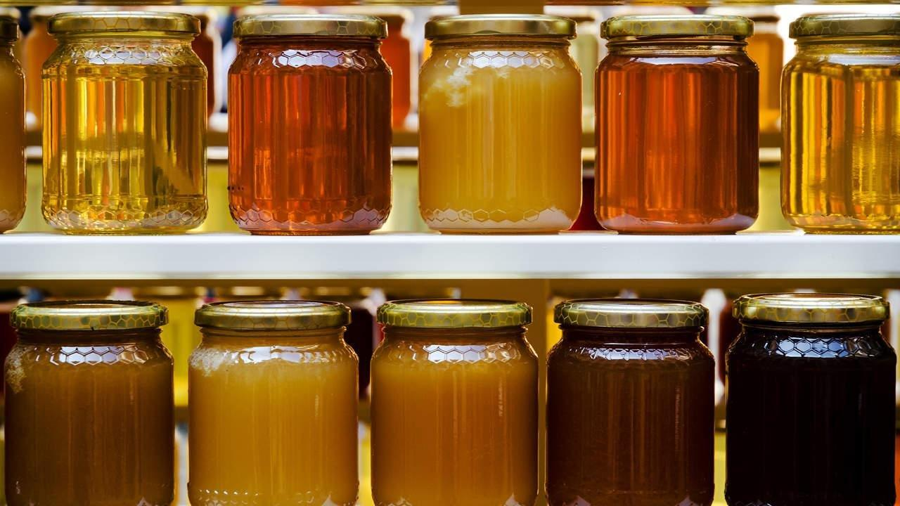 Can Diabetics Eat Manuka Honey
