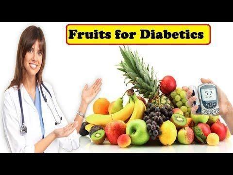 Is Cla Safflower Oil Safe For Diabetics