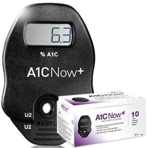 Is An A1c Of 5.4 Good?
