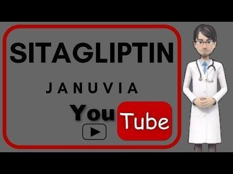 Sitagliptin Approved As Add-on To Insulin