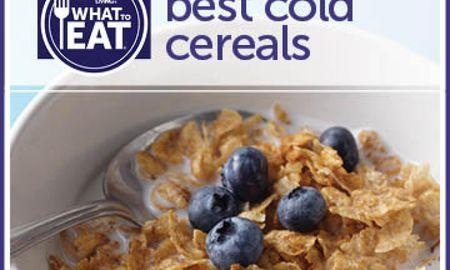 Can Diabetics Eat Kellogg's Corn Flakes