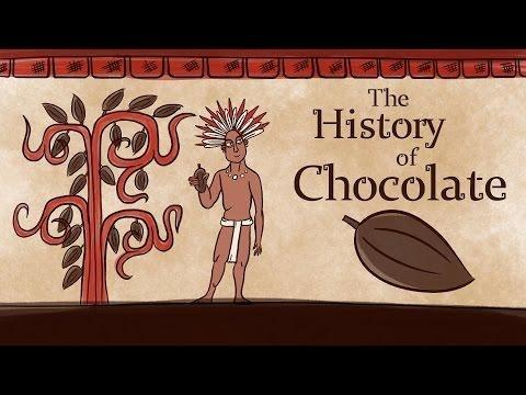 Chocolate For Diabetics Tesco