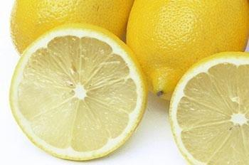 Does Vinegar Or Lemon Juice Help With Blood Sugar?