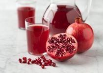 Is Pomegranate Juice Good For Diabetics?