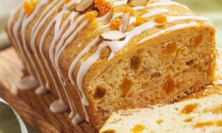 Homemade Bread For Diabetics