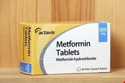 Why Doctors No Longer Prescribe Metformin