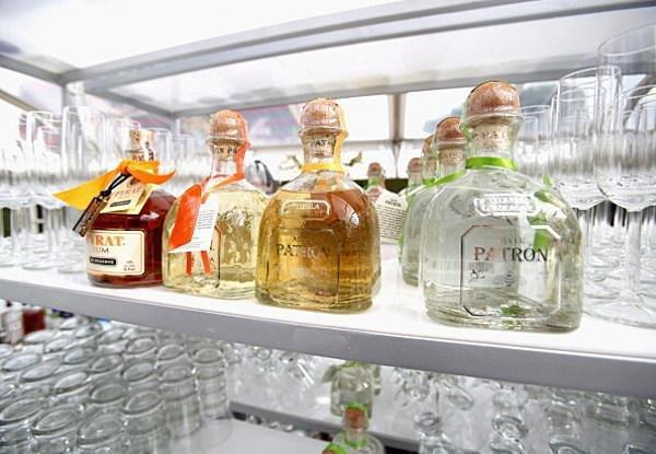 Overweight Or Have Type Ii Diabetes? Tequila May Be What The Doctor Ordered