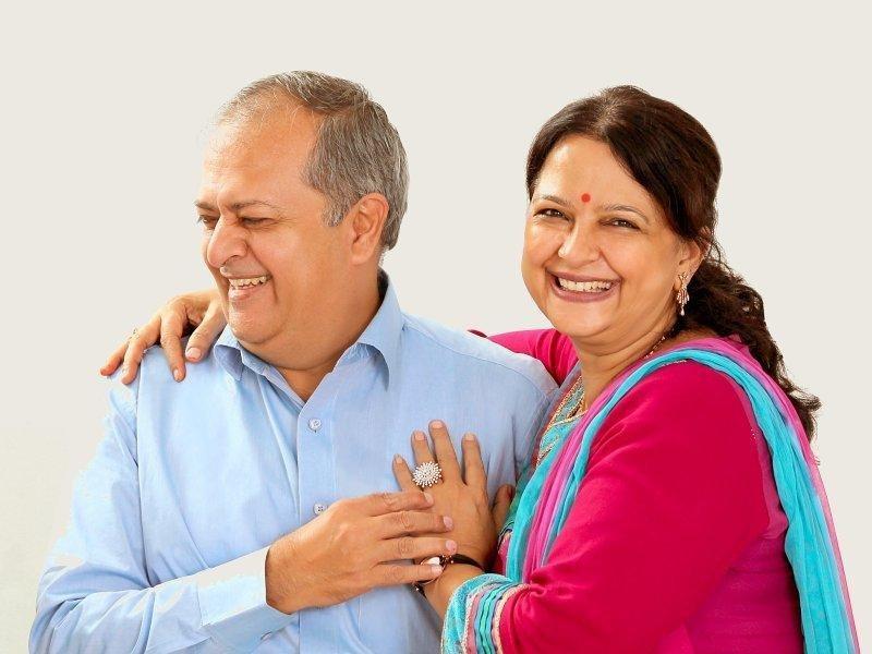 Prevalence Of Prediabetes In India