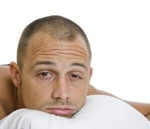 Surprising Gabapentin Side Effects
