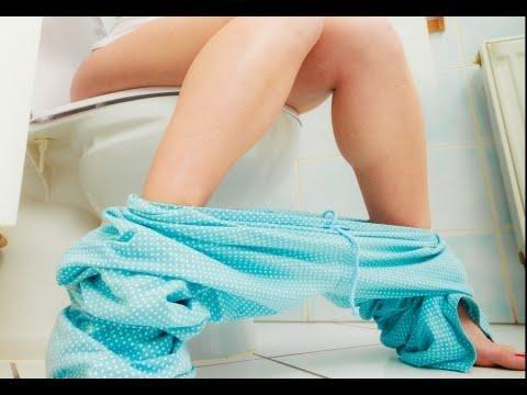 Why Do Metformin Give You Diarrhea?