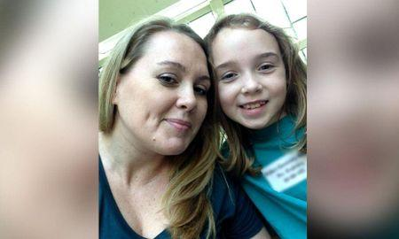 Miss. Lawmaker Suggests Woman Buy Daughter's Diabetes Meds After She Writes for Help