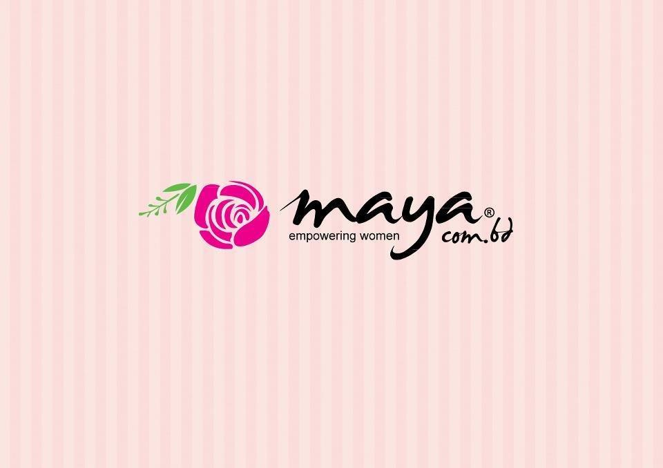 Maya Apa