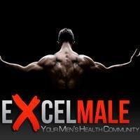 Excelmale.com
