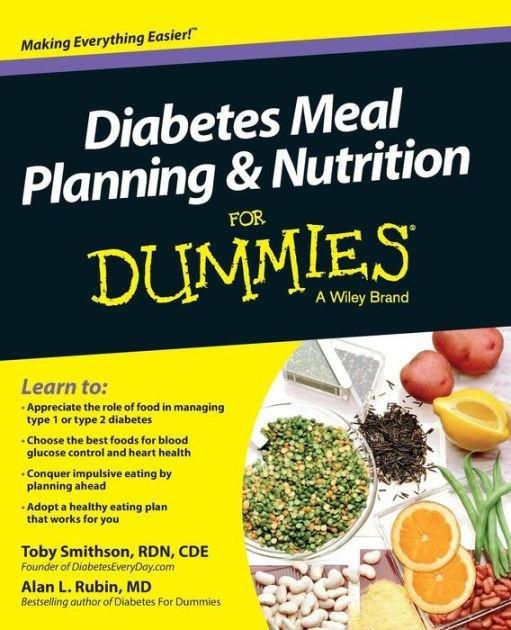 Insulin Injection Site Reaction: Lilly Diabetes Meal Planning Guide In Spanish