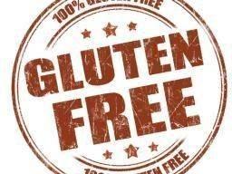 Glucose Free Food