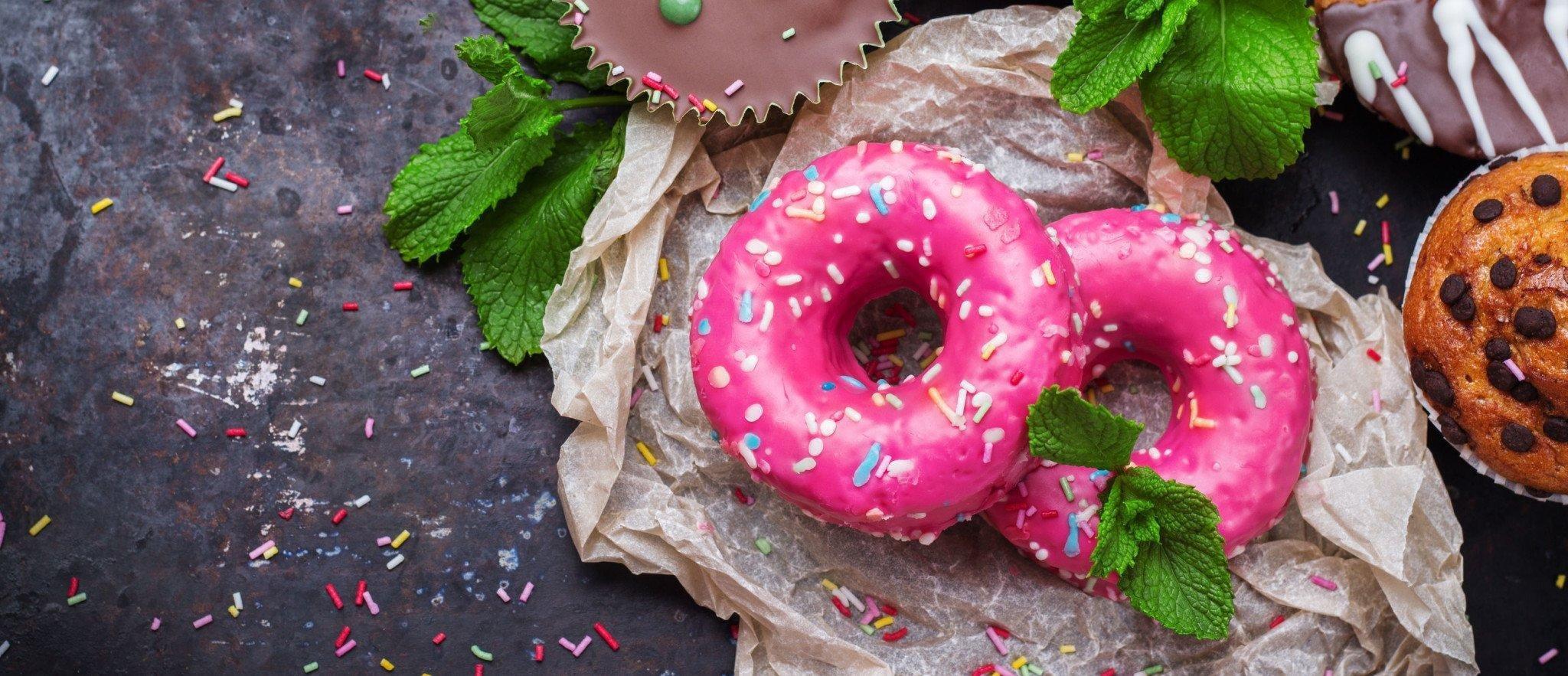 5-step Plan For Shutting Down Sugar