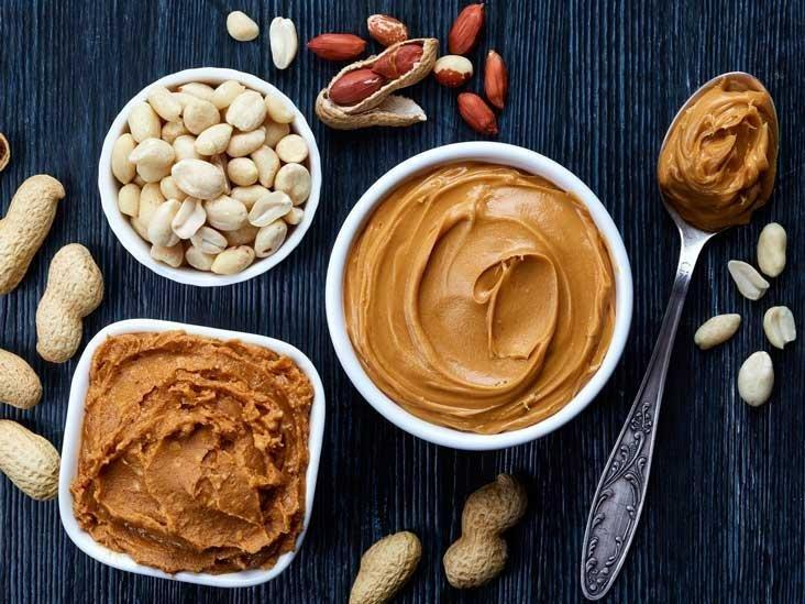 6 Indulgent Foods That Are Low-carb Friendly