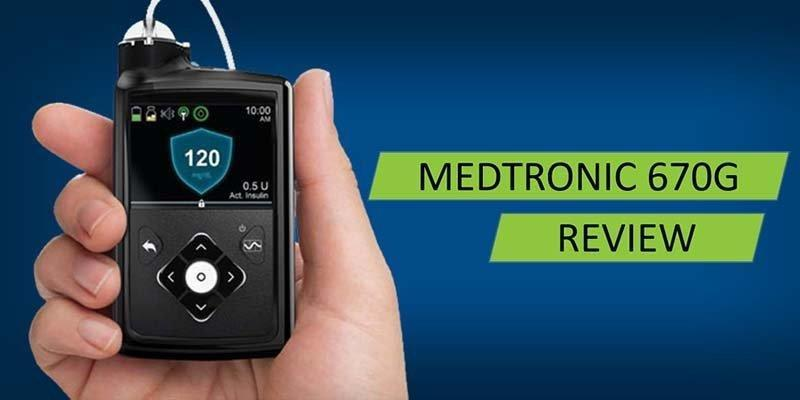 Medtronic Pump Accessories