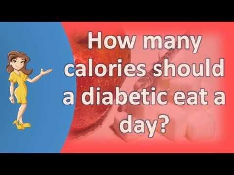 How Many Grams Of Sugar Per Day For A Diabetic Type 2