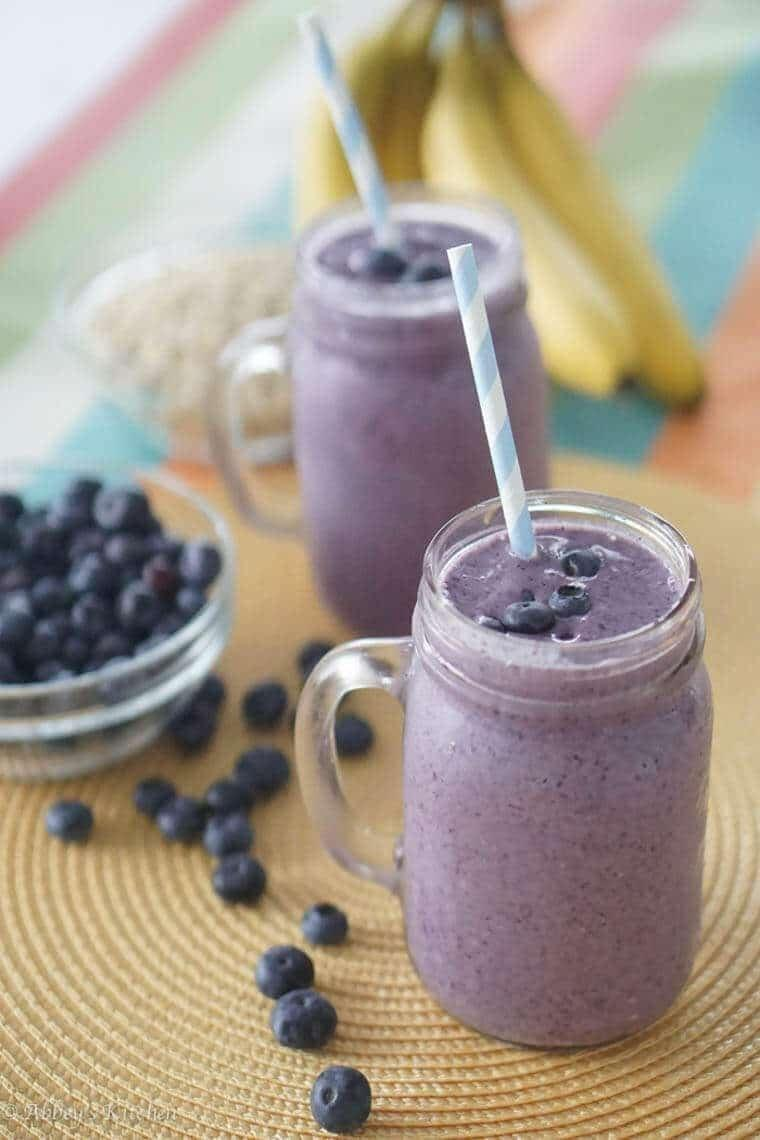 Raw Vegan Diet For Diabetes