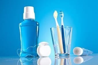 Metformin Dental Considerations